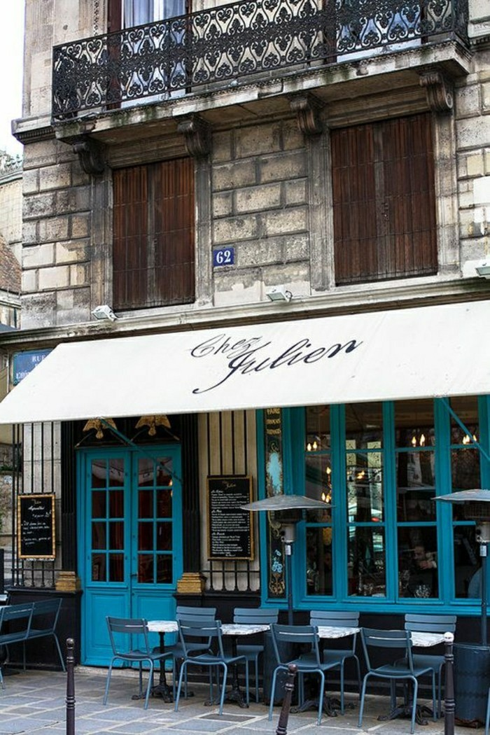 les meilleurs restaurants de paris o aller pour d ner. Black Bedroom Furniture Sets. Home Design Ideas