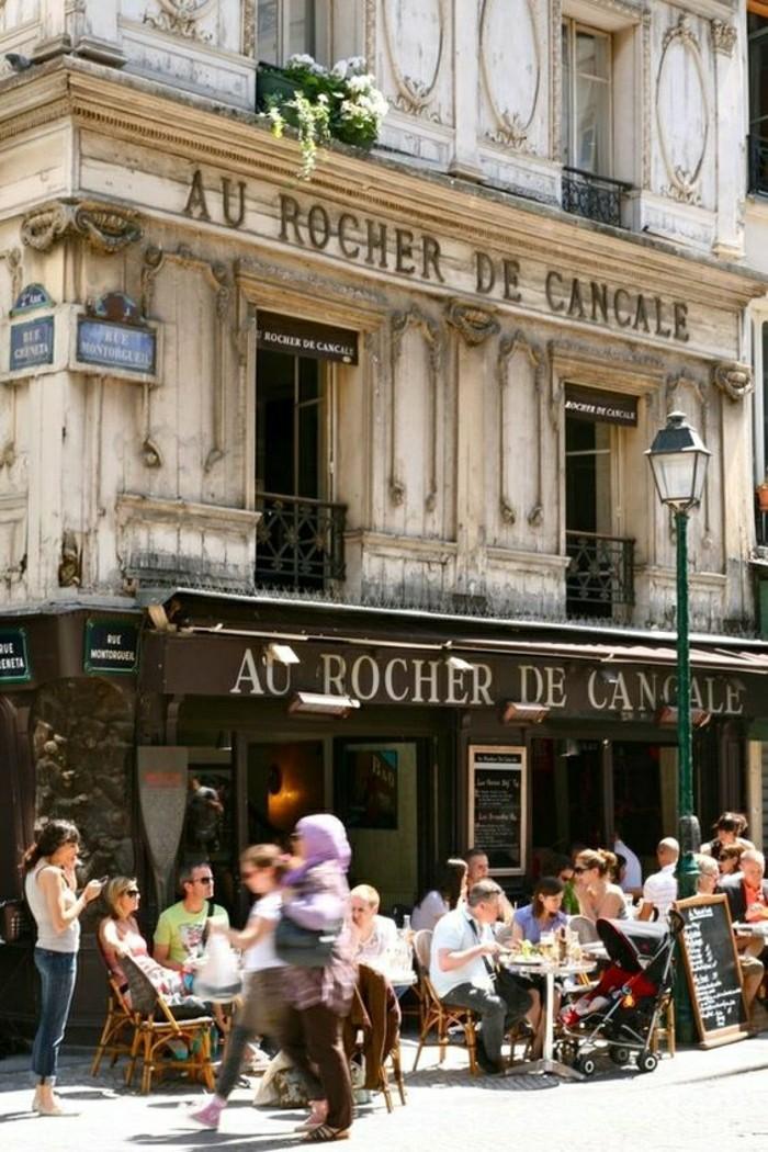 la-beauté-des-meilleurs-restuarants-parisiens-resto-pas-cher-paris-terrasse-fooding-paris