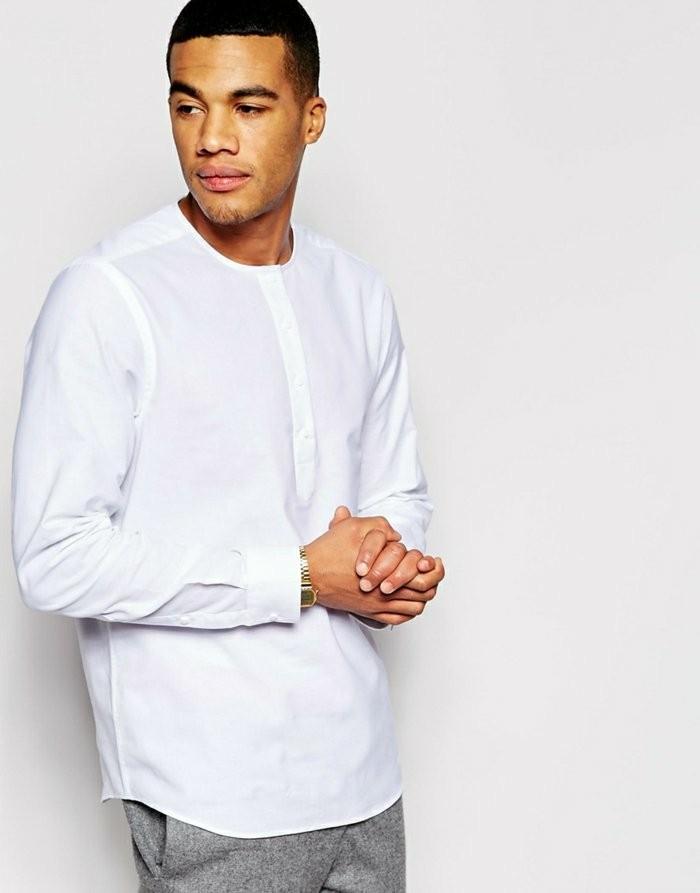 la-chemise-femme-pas-cher-chemise-pas-cher-chemise-cintrée-homme-une-idee