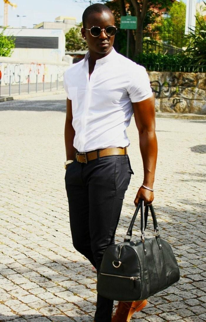 la-chemise-femme-pas-cher-chemise-pas-cher-chemise-cintrée-homme