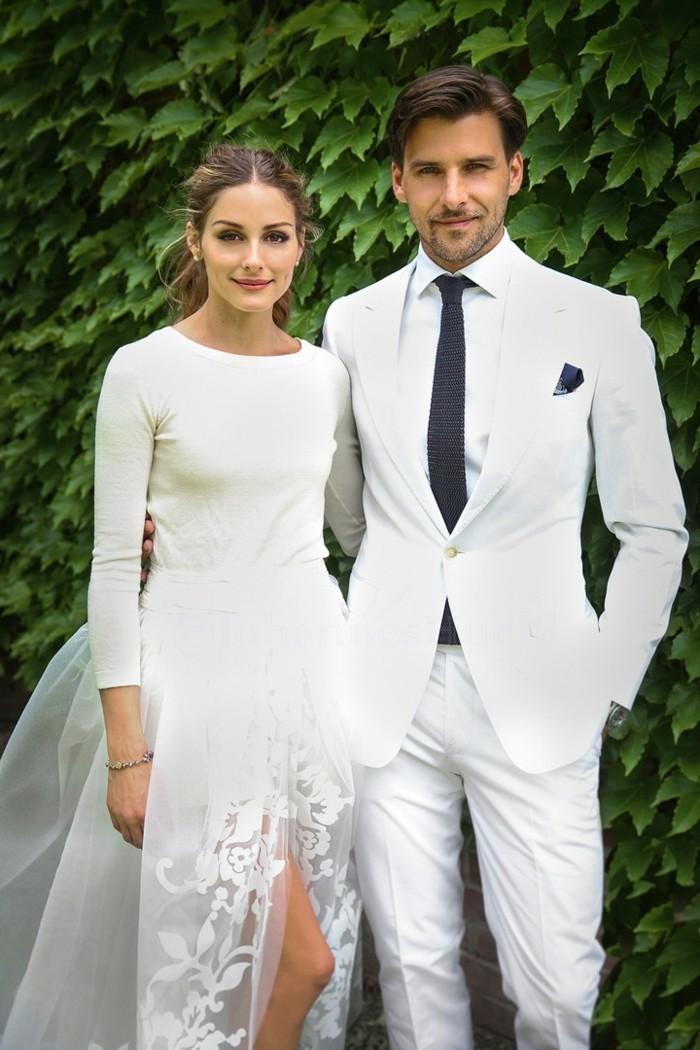 la-jupe-en-cuir-officielle-cool-idée-tenue-olivia-palermo-et-son-amoureux