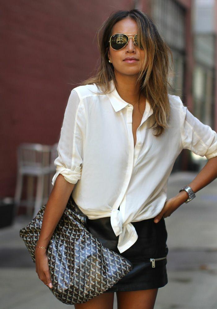 la-meilleure-chemise-blanche-garçon--chemise-blanche-homme-tenue-cool-belle