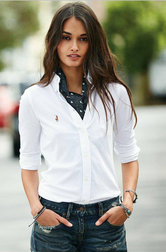 la-meilleure-chemise-blanche-garçon--chemise-blanche-homme-tenue-cool-une-femme