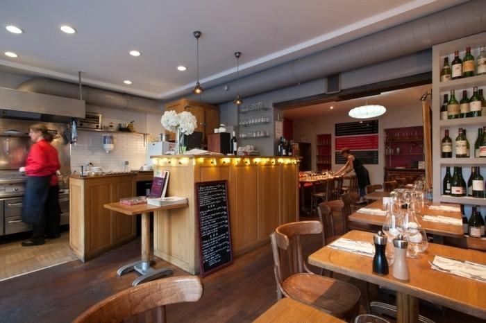 la-verasion-restaurant-paris-les-meilleures-restaurants-de-paris-en-photos