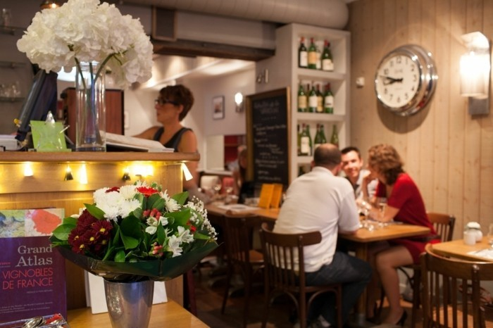 la-verasion-restaurant-paris-les-meilleures-restaurants-de-paris-en-photos-nos-propositions