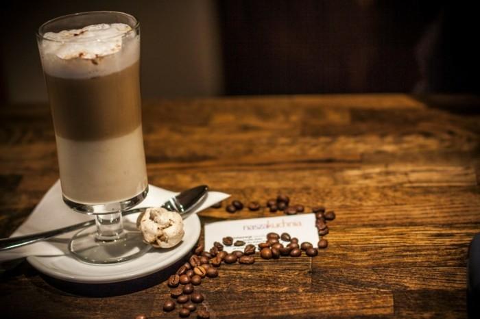 le-caffe-macchiato-nouvelle-boisson-le-café-au-lait-inspiration-bonne-idee