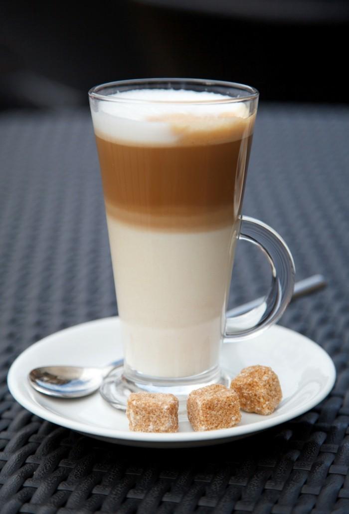 le-caffe-macchiato-nouvelle-boisson-le-café-au-lait-inspiration