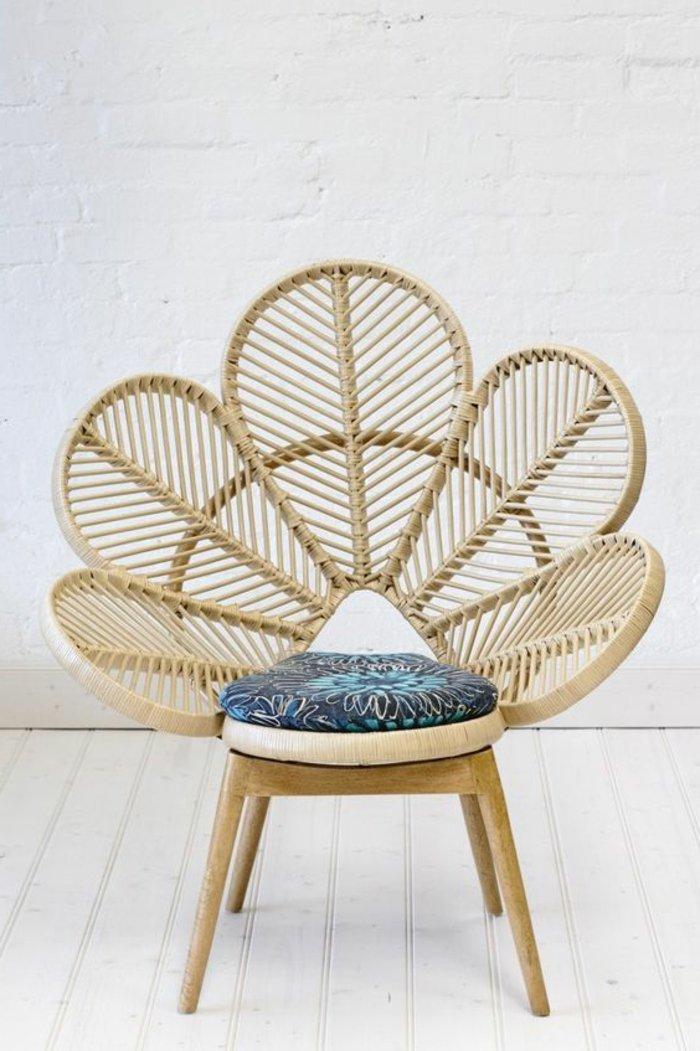 le-chaise-fleur-idées-pour-le-salon-fauteuils-en-rotin-design-intérieur-joli-inspiration