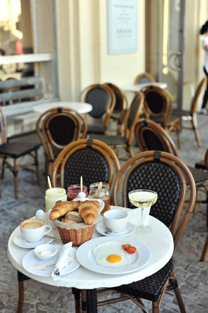 restaurant pezenas guide du routard
