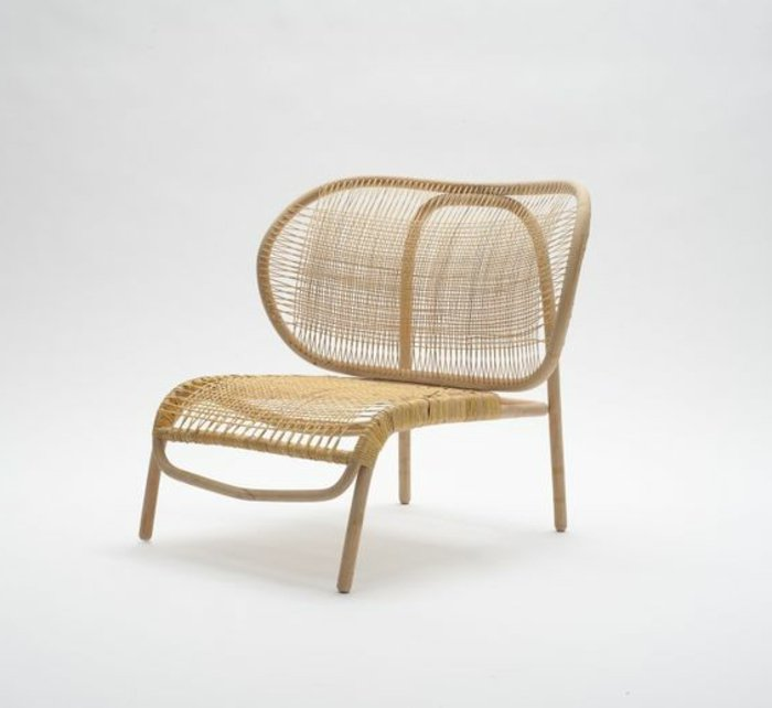 le-formidable-idée-fauteuil-en-rotin-meubles-rotin-salle-se-séjour-ou-balcon