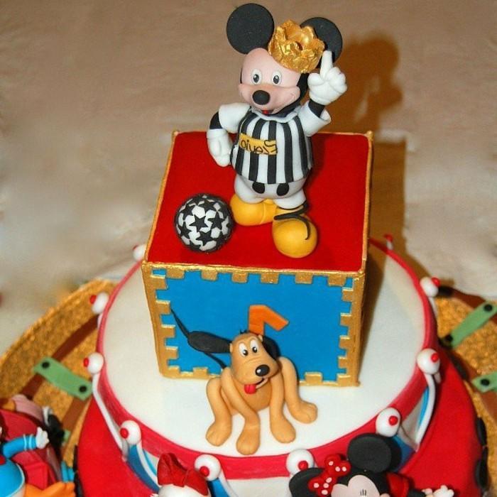 le-gateau-anniversaire-fille-gateaux-originaux-image-gateau-anniversaire-mickey-cube