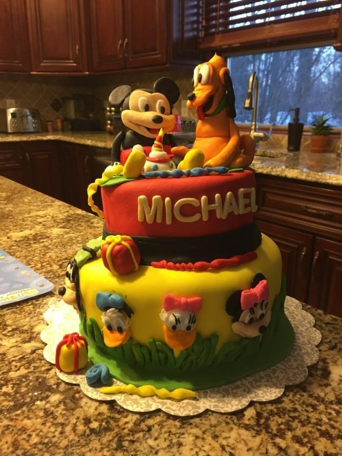 le-gateau-anniversaire-fille-gateaux-originaux-image-gateau-anniversaire-mickey-mouse