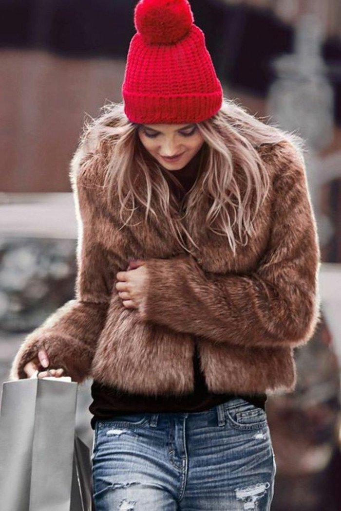 le-marque-de-casquette-accessoiriser-bien-vos-tenues-élégantes