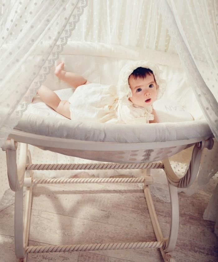 le-plus-mignon-berceau-bebe-en-bois-clair-lit-bebe-en-bois-clair-les-meilleurs-lits-bebes