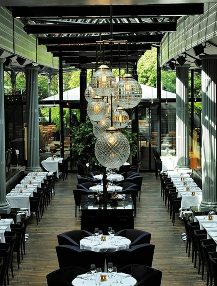 le-resto-la-gare-a-paris-guide-du-routard-paris-resto-pas-cher-paris-interieur