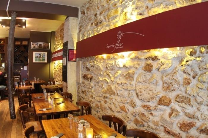 le-resto-sacrée-fleur-france-les-meilleurs-restaurant-a-paris-classement-fooding-paris