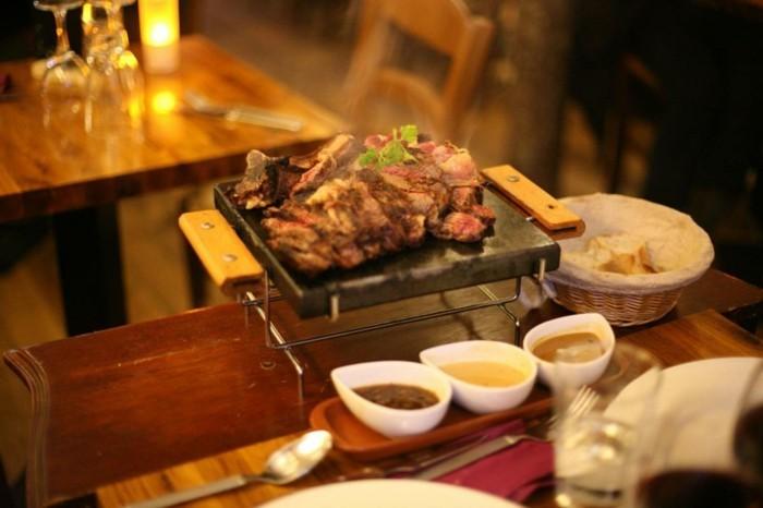 le-resto-sacrée-fleur-france-les-meilleurs-restaurant-classement-fooding-paris-le-menu-de-sacrée-fleur