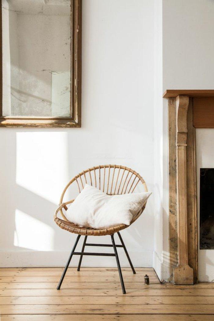 le-vintage-idées-pour-le-salon-fauteuils-en-rotin-design-intérieur-joli-inspiration