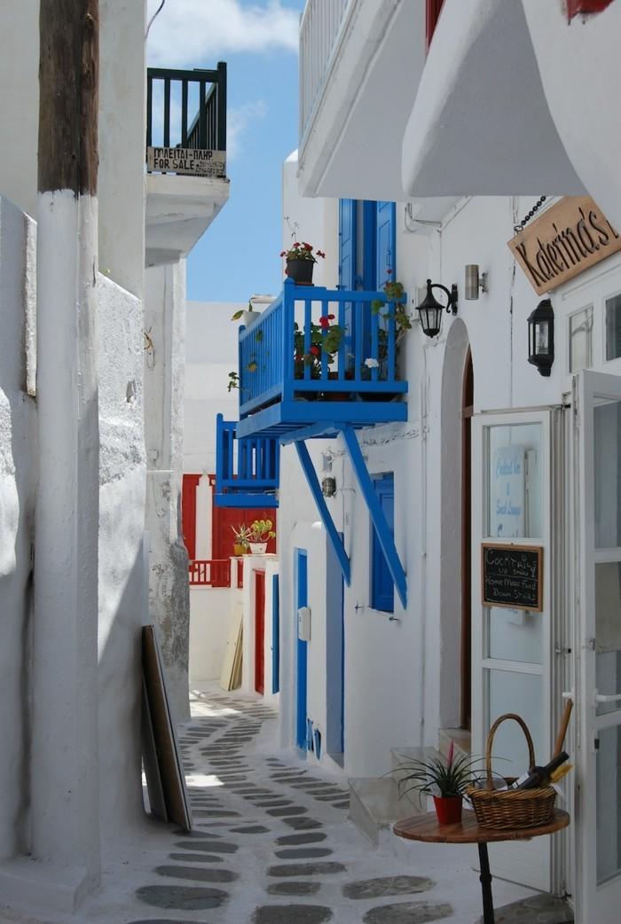 le-voyage-en-grece-mykonos-grece-heliades-nature-beauté-des-petites-rues