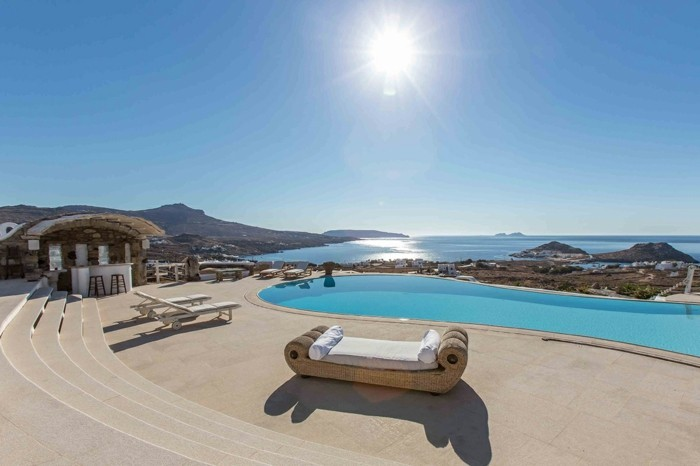 le-voyage-en-grece-mykonos-grece-heliades-nature-cool