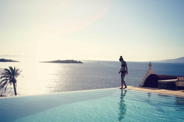 le-voyage-en-grece-mykonos-grece-heliades-nature-piscine