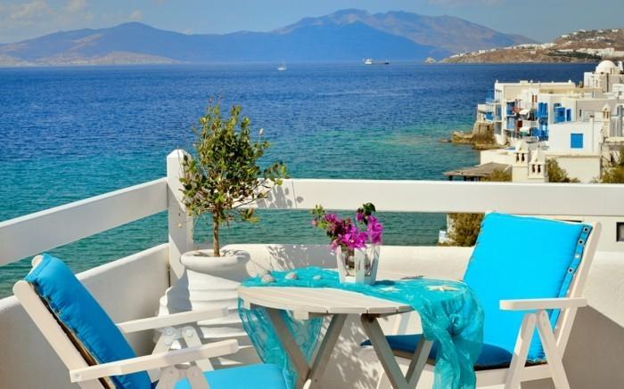 le-voyage-en-grece-mykonos-grece-heliades-nature-restaurant