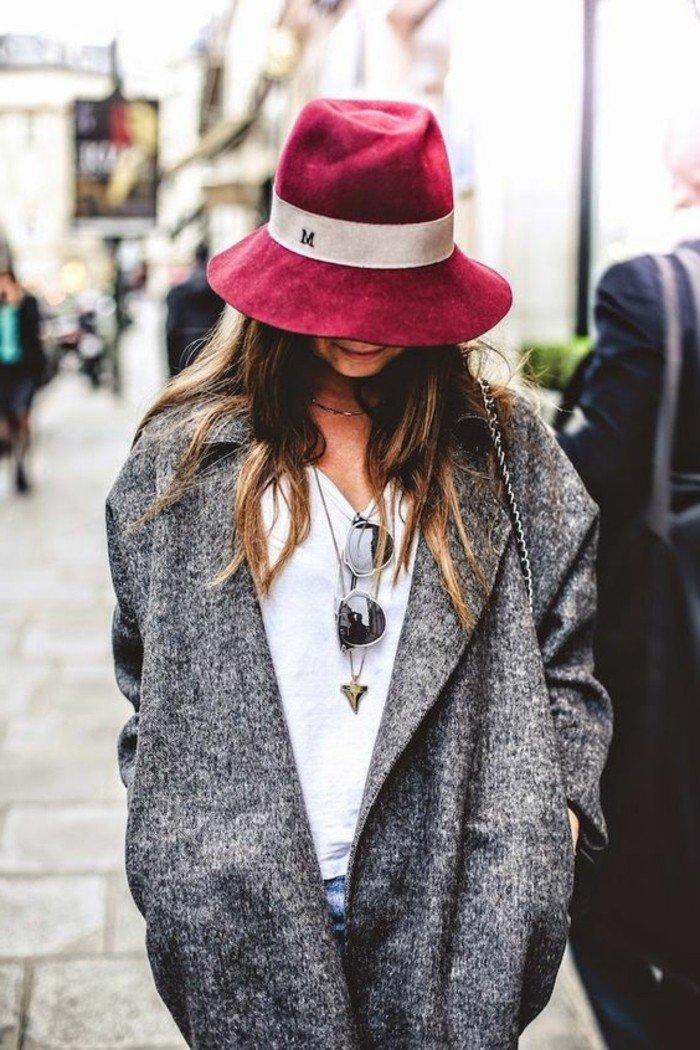 legerer-outfit-le-casquette-bonnet-magnifique-idée-quoi-porter-accessoiriser