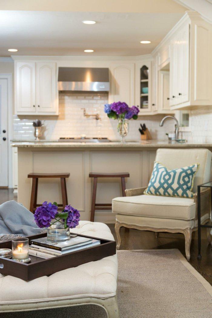les-chaises-alinea-ikea-salle-a-manger-table-à-manger-ronde-design