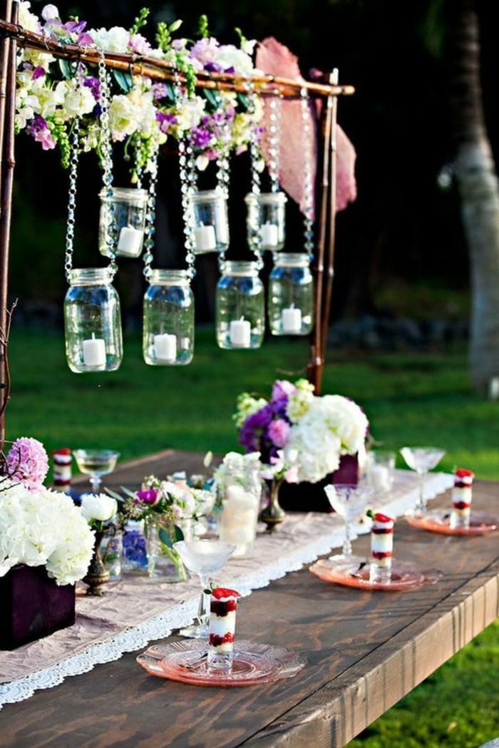 les-coupes-à-champagne-décoré-originalement-cadeau-déco-mariage-exterieur