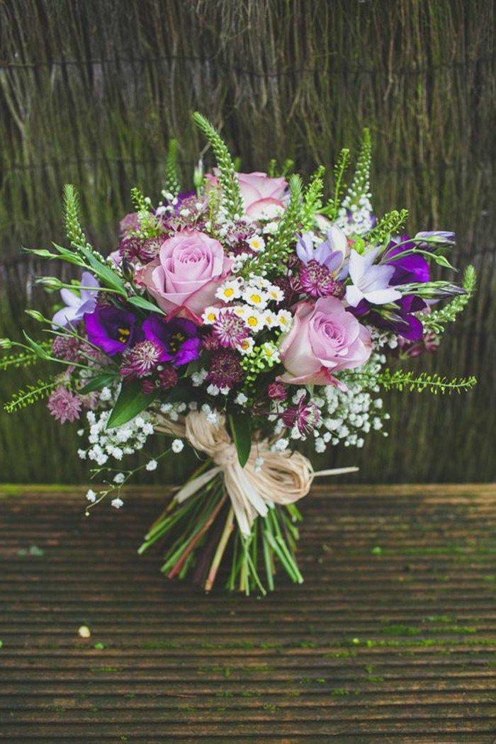 les-fleurs-sur-les-plus-belles-images-fleurs-viole-twater-violet-fleur-de-bach-bouquet-de-mariage