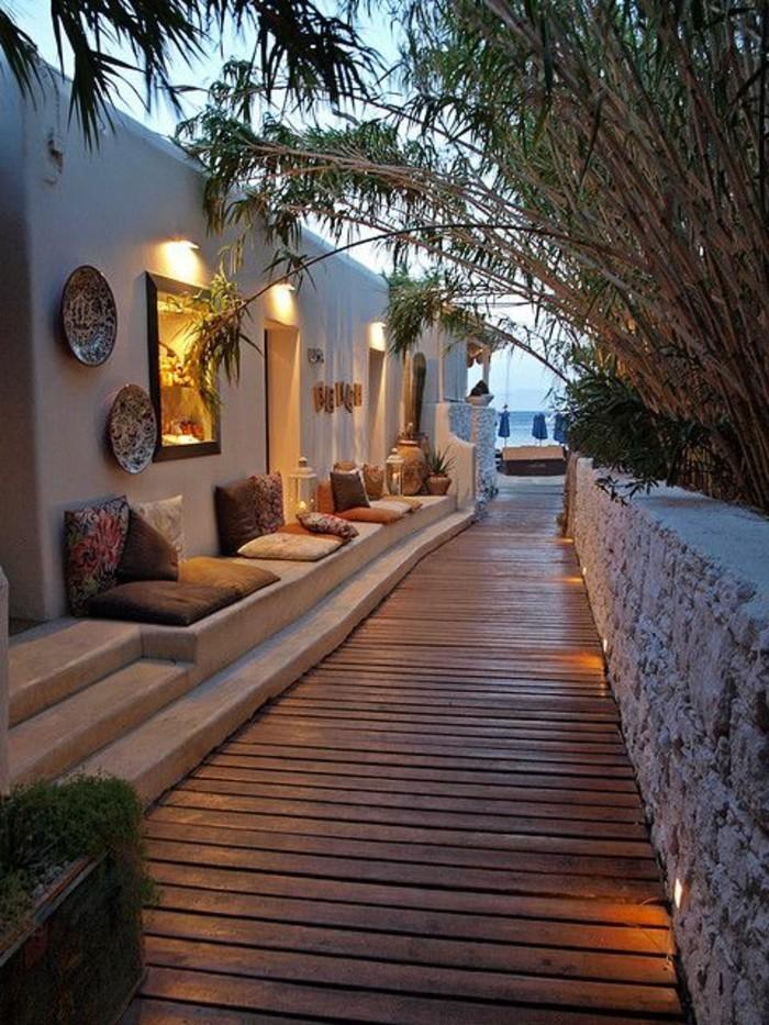les-magnifiques-vacances-pathe-mykonos-merveille-eau-claire