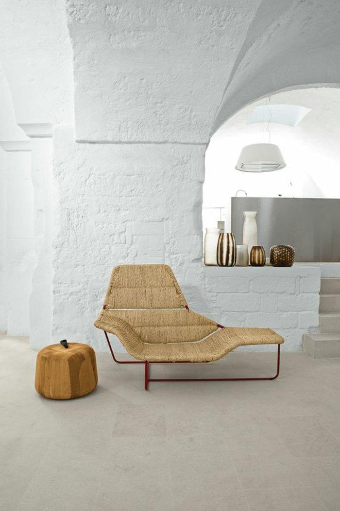 les-meilleurs-fauteuils-rotin-meuble-rotin-chaise-rotin-design-osier-meuble-amenagement-rustique