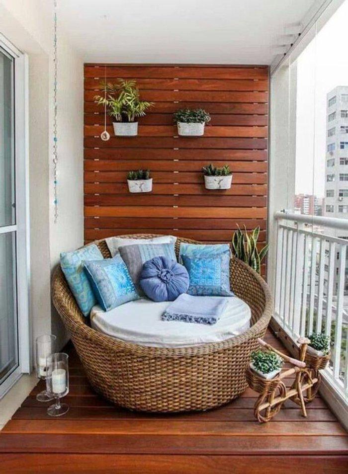 le fauteuil en rotin les meilleurs mod les. Black Bedroom Furniture Sets. Home Design Ideas