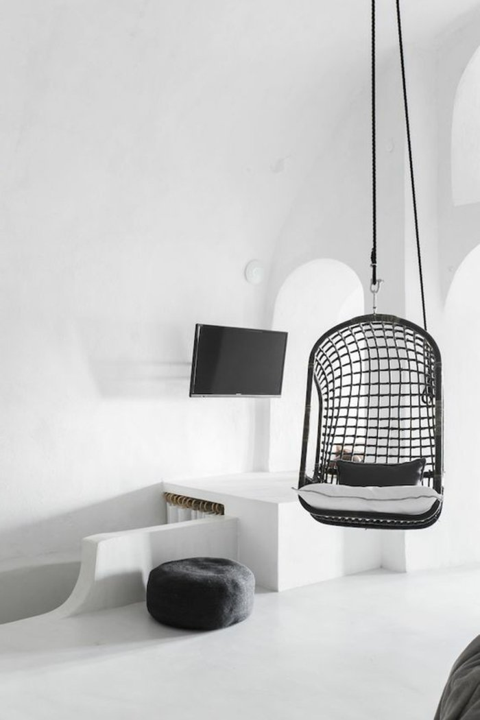les-meilleurs-fauteuils-rotin-meuble-rotin-chaise-rotin-design-osier-meuble-interieur-chaise-balancoir-dans-le-salon