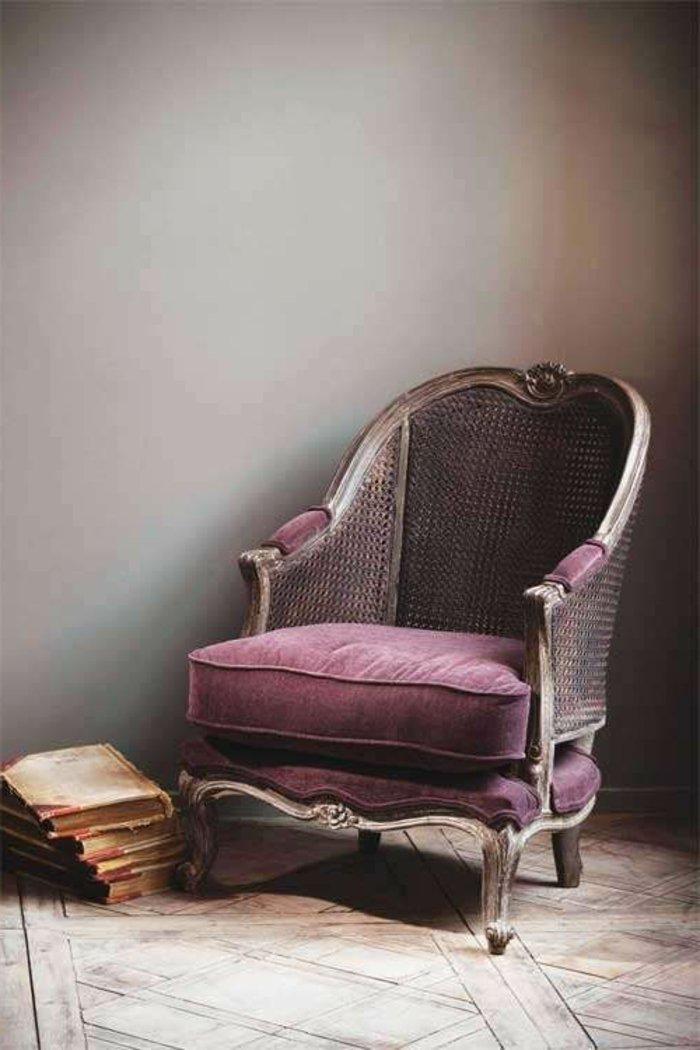 les-meilleurs-idees-vintages-fauteuils-rotin-meuble-rotin-chaise-rotin-design-osier-meuble