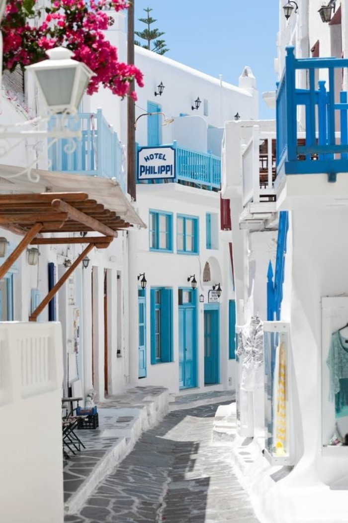 les-rues-voyage-mykonos-all-inclusive-europe-top-places-cool-idee