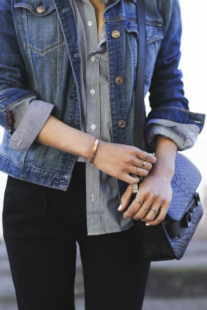 les-tendances-de-la-mode-veste-blazer-femme-denim-pantalon-slim-noir-femme-pas-cher