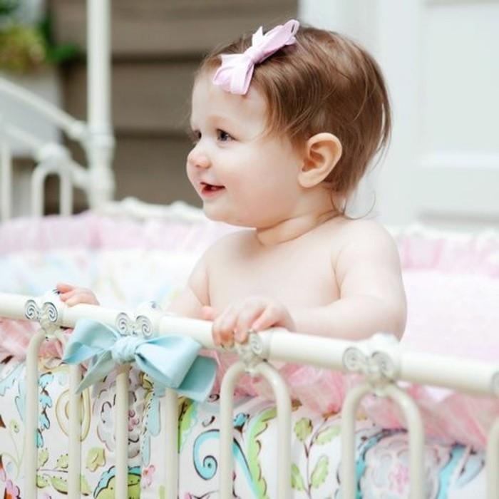lit-bebe-fille-comment-choisir-le-meilleur-tour-de-lit-kiabi-tour-de-lit-pas-cher-bebe-fille