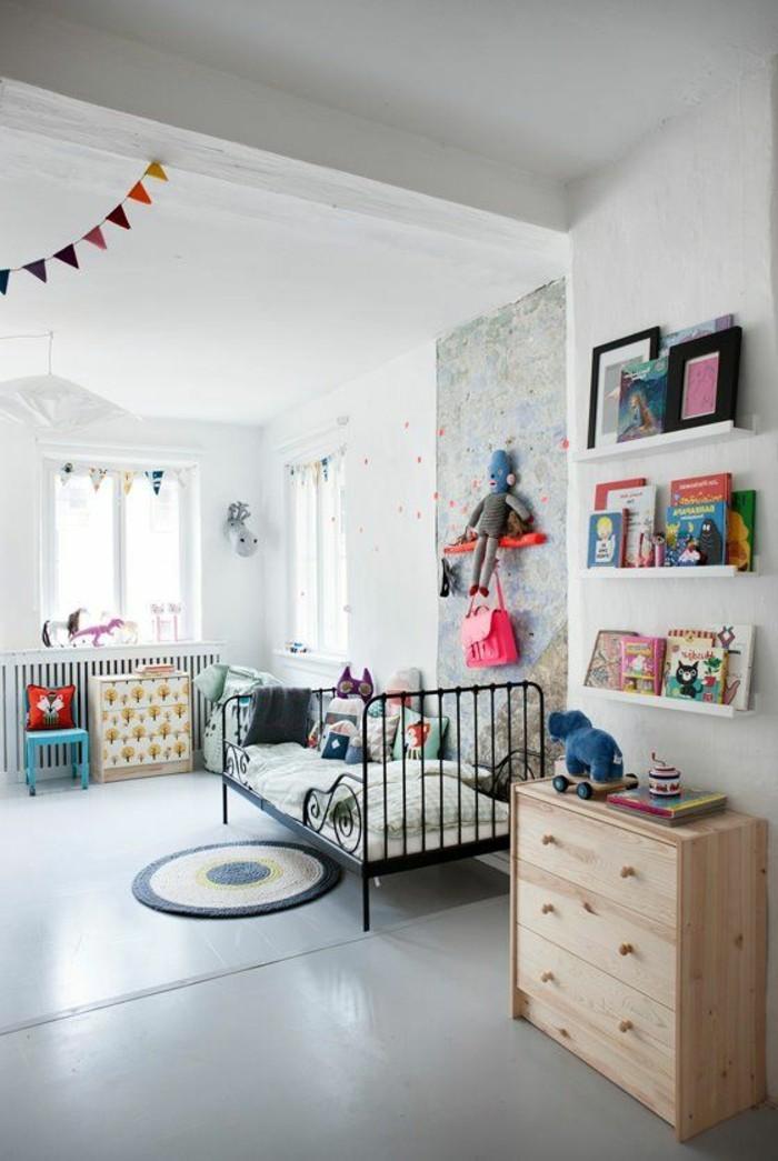 Peinture chambre leroy merlin id es de d coration et de - Peinture chambre leroy merlin ...