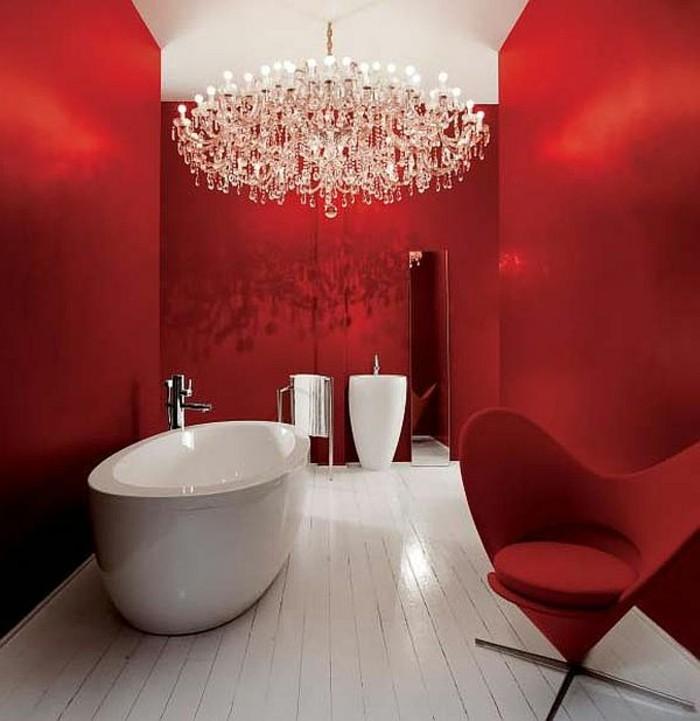 lustre-Swarovski-bain-rouge