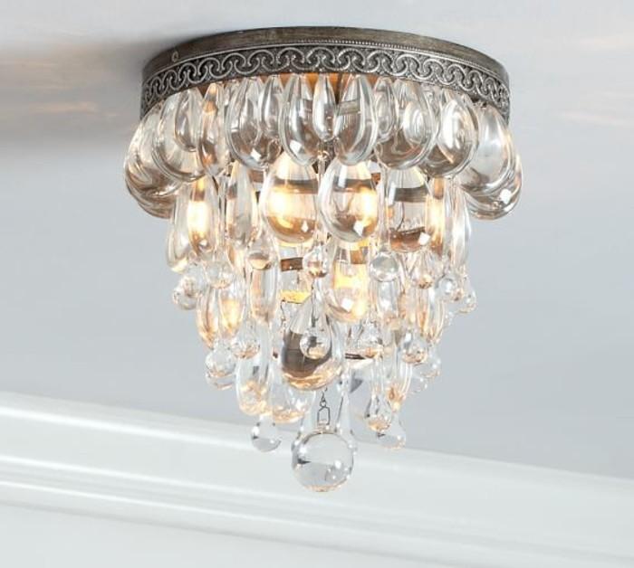 lustre-Swarovski-brillant-etincelles