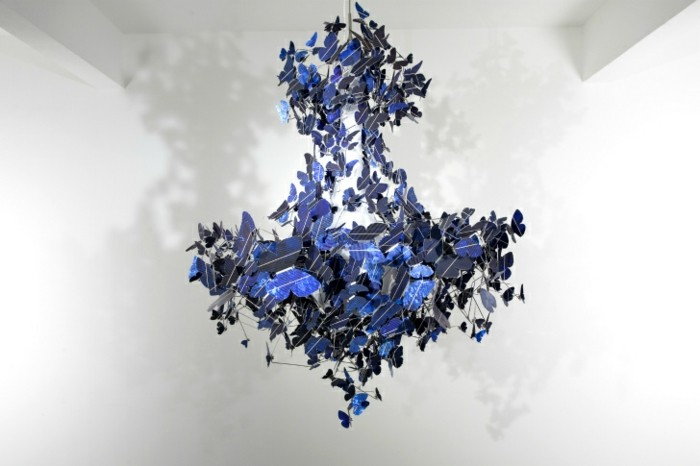 lustre-Swarovski-virtue-blue