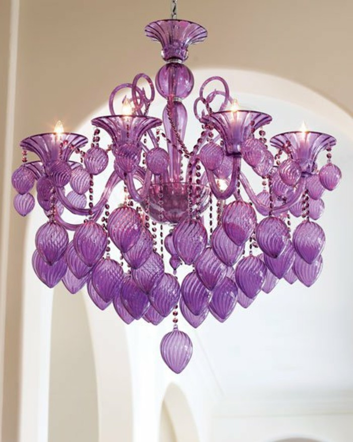 lustre-a-pampilles-purple-rain