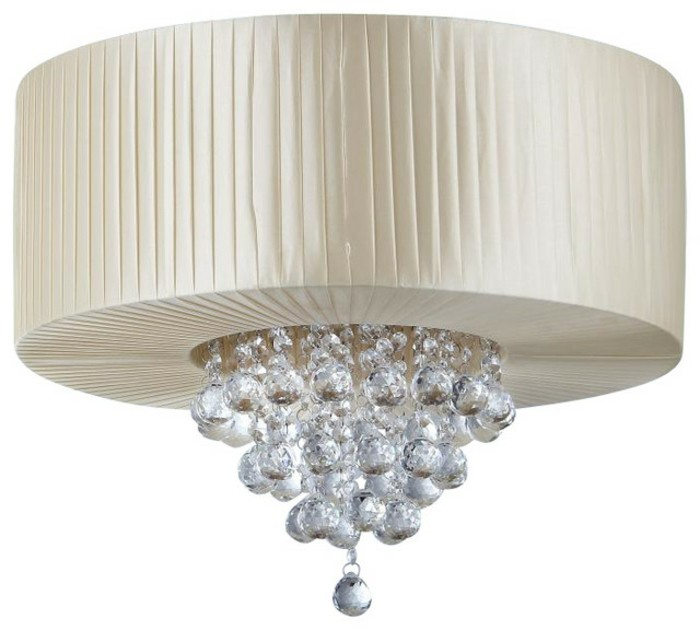 lustre-a-pampilles-rondes-ambiance-chic-halls