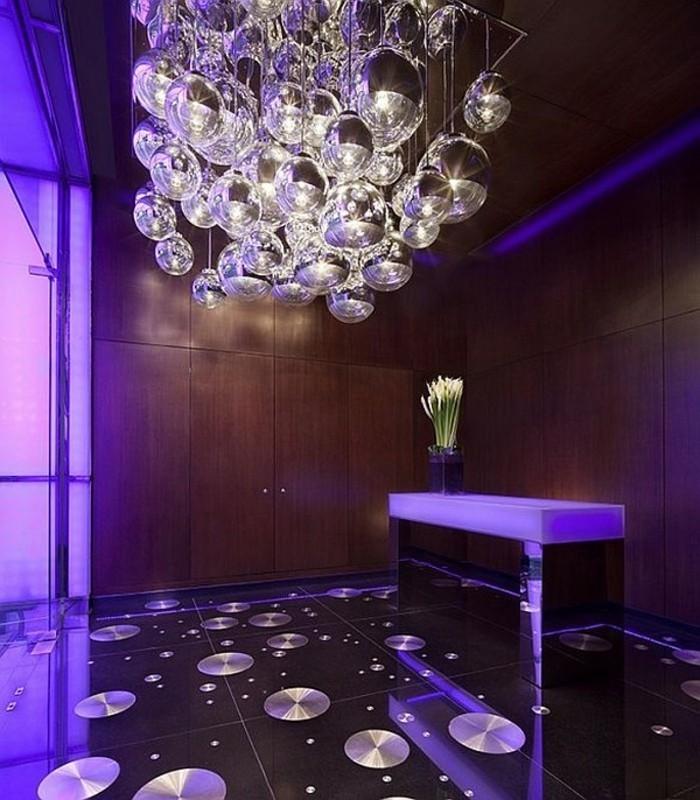 lustre-moderne-luxe-resized