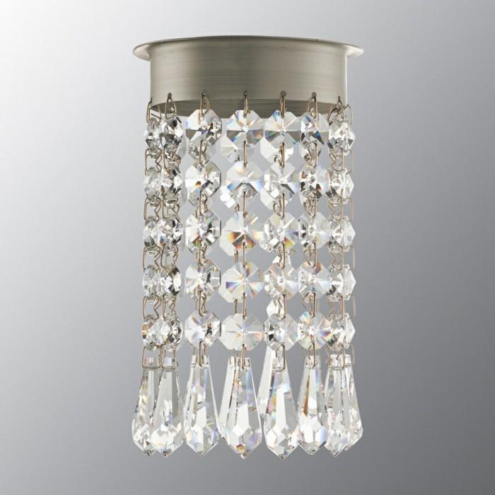 lustre-verre-plafond-magie-blanche