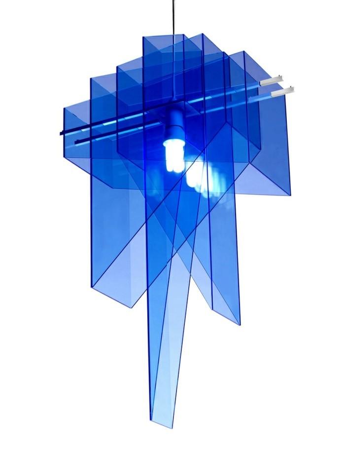 lustres-maisons-du-monde-bleu-modernistique