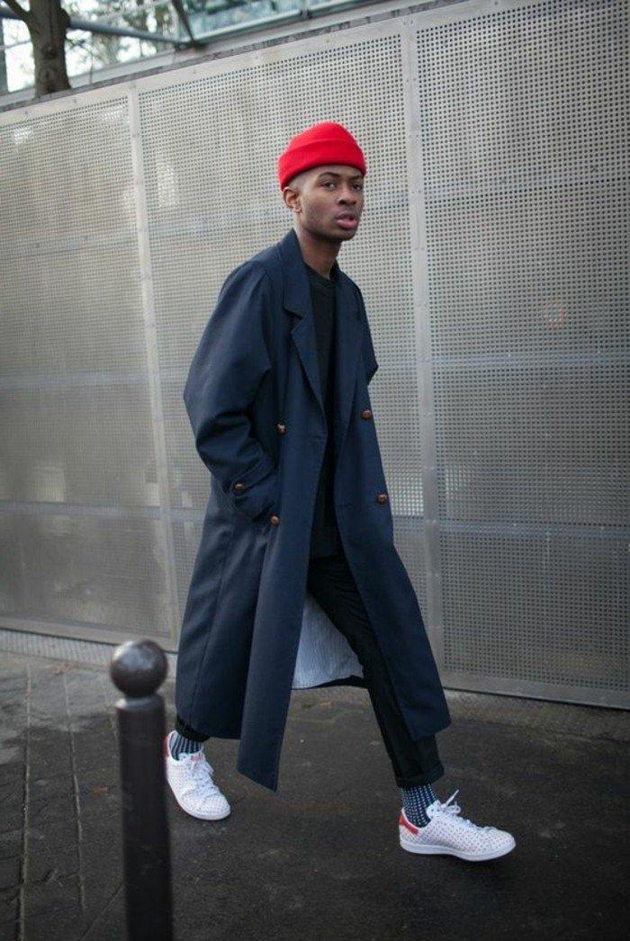 magnifique-casquette-bonnet-magnifique-idée-quoi-porter-accessoiriser