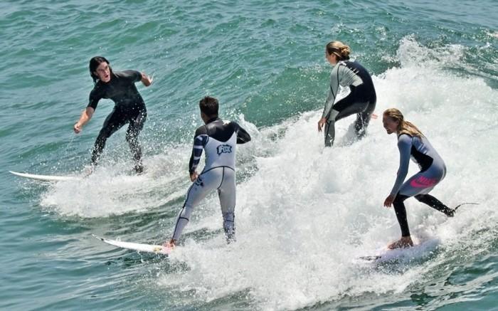 magnifique-combinaison-billabong-combinaison-ion-sport-tenue-surf-cool-belle-photographie