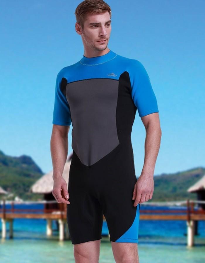 magnifique-combinaison-billabong-combinaison-ion-sport-tenue-surf-cool-idée
